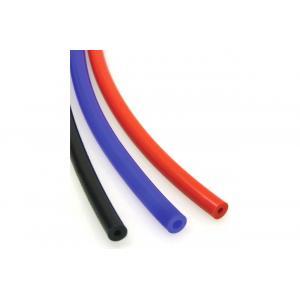 Turbosmart 3m Pack -3mm Vacuum Tube Blue