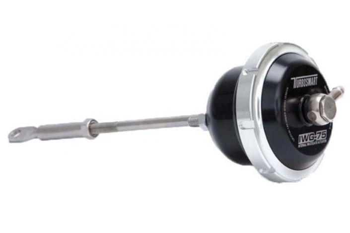 Turbosmart IWG75 Mazda Protege 7PSI