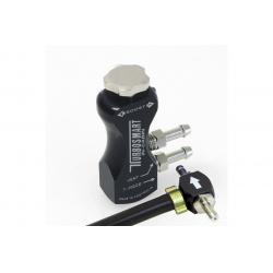 Turbosmart In Cabin Boost Controller Black