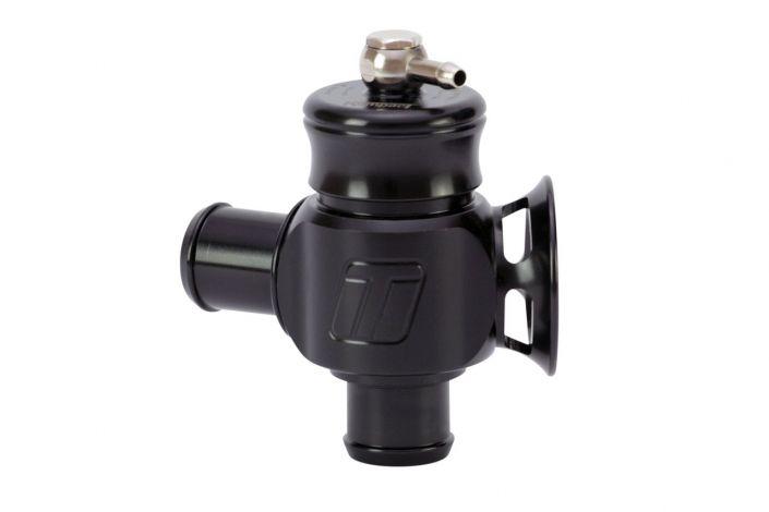 Turbosmart BOV Kompact Dual Port-25mm