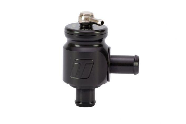 Turbosmart BOV Kompact Plumb Back-20mm