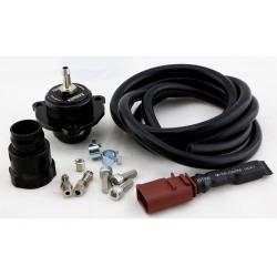 Turbosmart BOV Kompact VAG 2.0T V2 Plumb Back