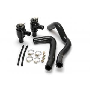 Turbosmart BOV Kompact Plumb Back System - BMW