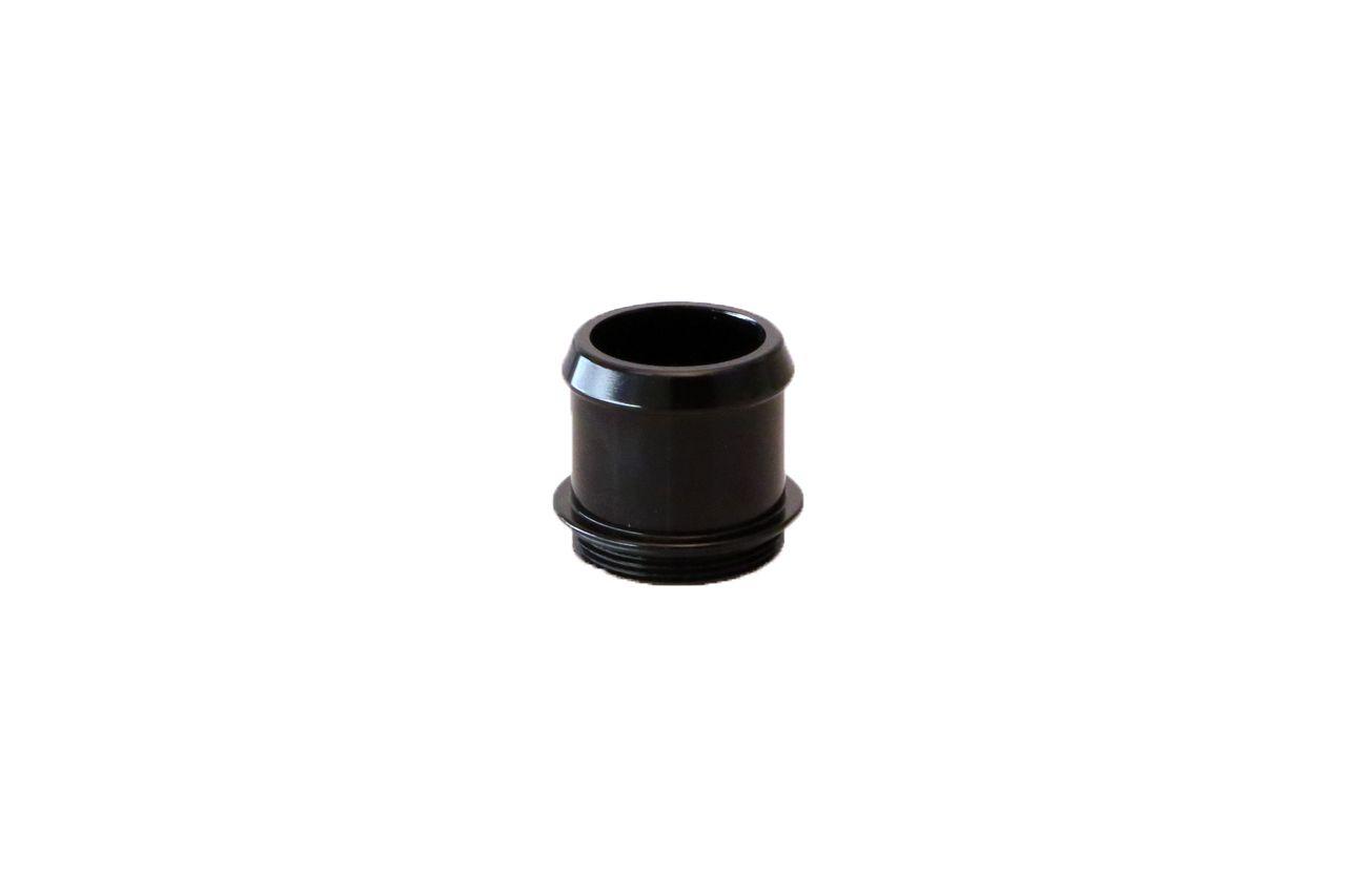 Turbosmart BOV Kompact 25mm Inlet Fitting