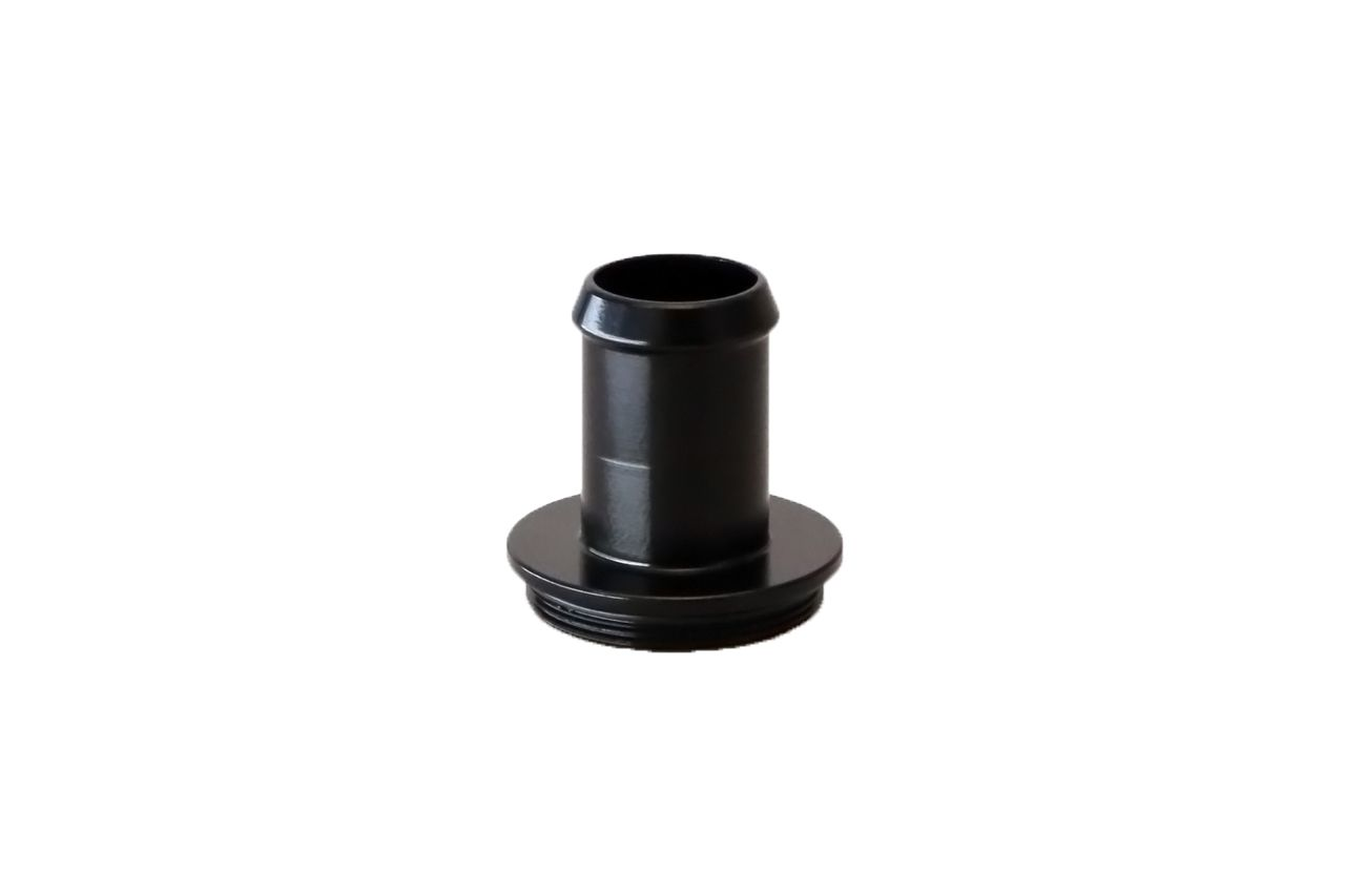 Turbosmart BOV Kompact 20mm Plumb Back Fitting