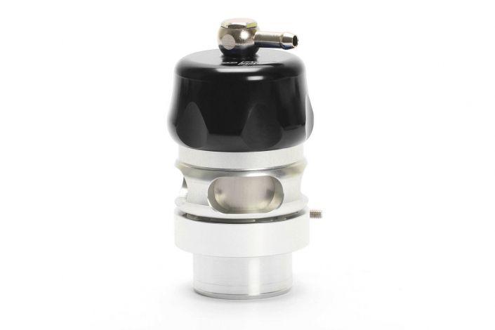 Turbosmart BOV Vee Port Pro Uni Black