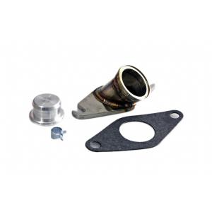 Turbosmart BOV FRST 2.5L Adapter System