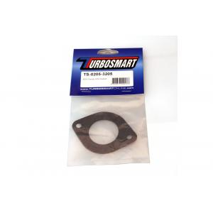 Turbosmart BOV GReddy Adapter Gasket