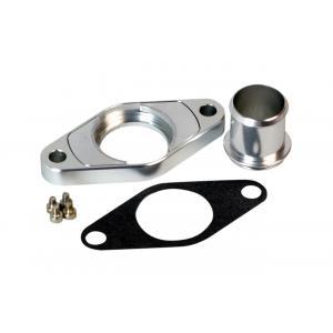 Turbosmart BOV Nissan Flange Adapter System