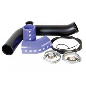 Turbosmart BOV Ford XR6 BA-BF adapter kit