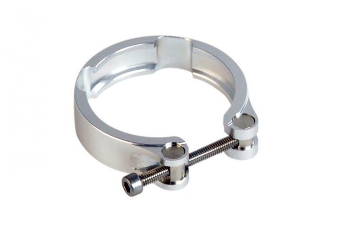 Turbosmart BOV V-Band clamp assembly