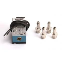 Turbosmart e-Boost2 4 Port Solenoid