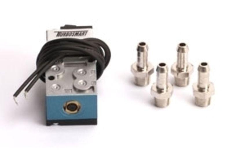 Turbosmart e-Boost2 4 Port Solenoid