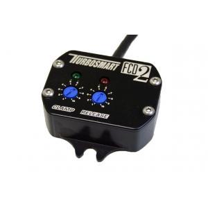 Turbosmart FCD-2 (electronic)