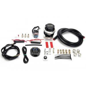 Turbosmart BOV Controller RacePort Black