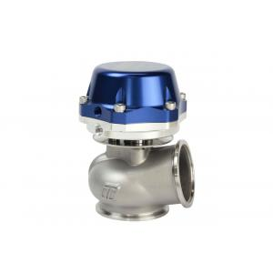 Turbosmart WG50 Pro-Gate50 7psi Blue