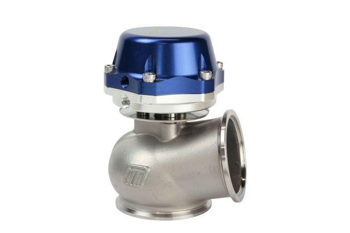 Turbosmart WG60 Power-Gate60 7psi Blue