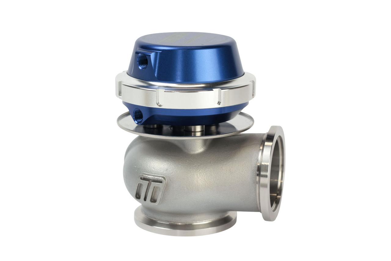 Turbosmart WG40 Comp-Gate40 7psi Blue