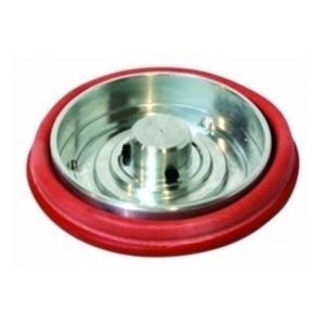 Turbosmart WG 50/60 Diaphragm + O-Ring Replacement
