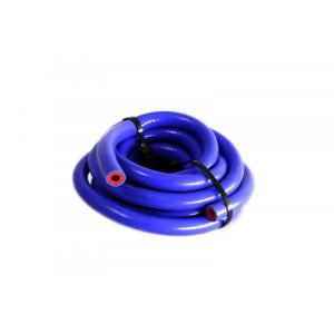 Turbosmart 3m Pk-6mm Vacuum Tube Blue