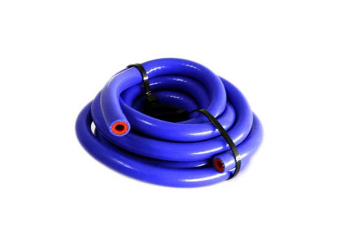 Turbosmart 3m Pk-6mm Vacuum Tube Blue