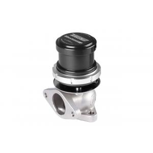 Turbosmart WG38 Ultra-Gate38 HP - 35psi Black