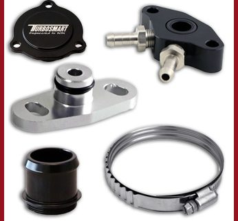 Category Image for Fittings Accessories