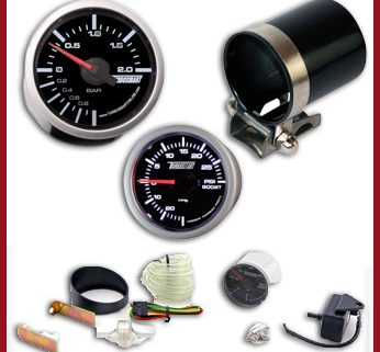 Category Image for Gauges