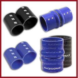 Silicone Joiners