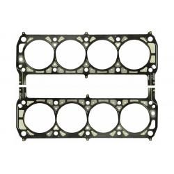Fel-Pro performance mls head gasket windsor FP-1133