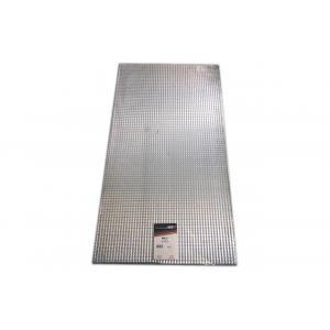 Permaseal Corrugated Heat Shield Material