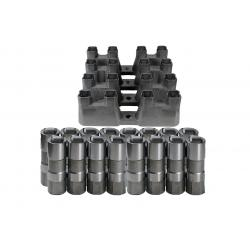 GM LS7 Lifters and Lifter Guide Kit