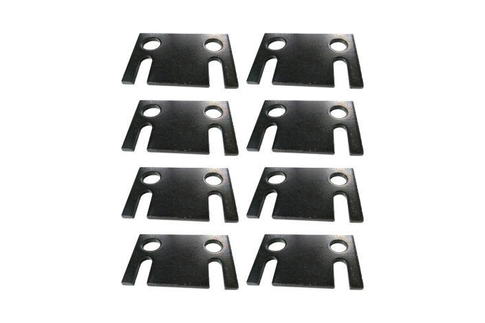 GP302 Crow Cam Roller Rocker Guide Plates
