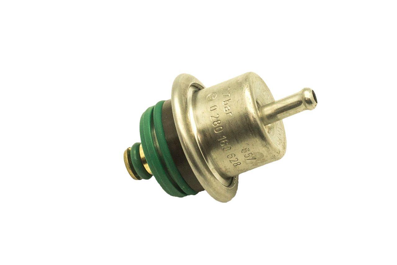 Bosch BA BF FG XR6 Turbo 4 Bar FPR Fuel Pressure Reg 0 280 160 575 GENUINE DR2
