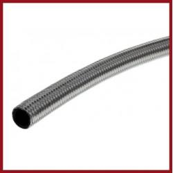100 Series Stainless Braided Cutter Hose