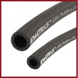 400 Series Push Lock Hose