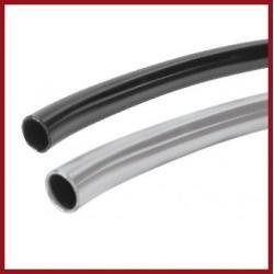 600 Series Aluminium Hard Line