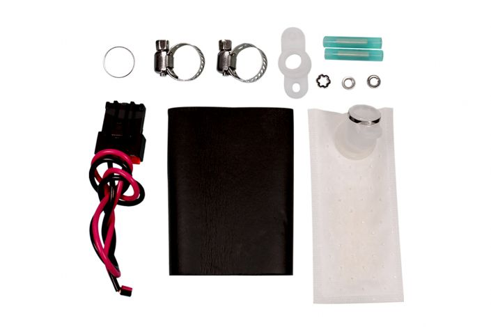 Walbro Fitting Kit