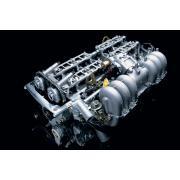 Barra Engine