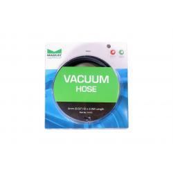 Mackay Vacuum Hose 4mm