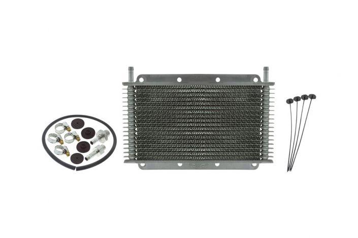 PWR Transmission Cooler
