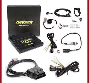 J3 chips aftermarket ecus Haltech Elite PRO plugin ECUs
