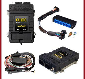J3 chips aftermarket ecus Haltech Elite1000 ECUs