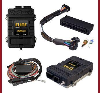 J3 chips aftermarket ecus Haltech Elite1500 ECUs