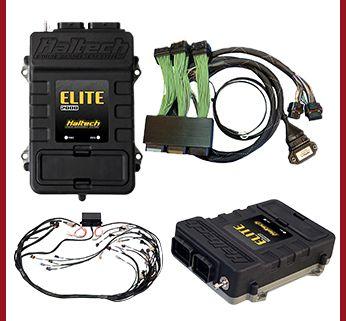 J3 chips aftermarket ecus Haltech Elite 2000 ECUs