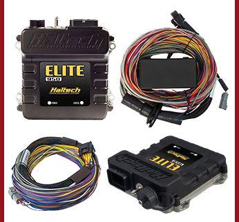 J3 chips aftermarket ecus Haltech Elite 950 ECUs