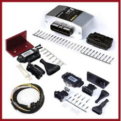 Haltech Ignition & Igniter Modules