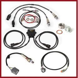 Haltech Wideband Controllers